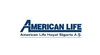 American Life West Assistance